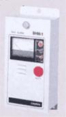 单点式可燃气体及毒性气体检测报警仪NV-100c