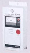 单点式毒性气体检测报警仪BDM-1