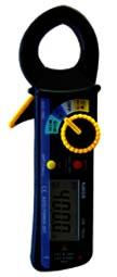 钳形表SK-7603