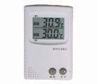温度计KG-50TD