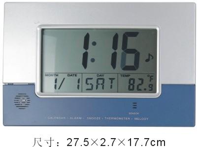 数字显示温度计-CT-8056