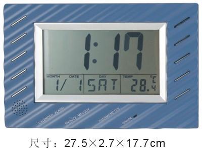 数字显示温度计-CT-8054