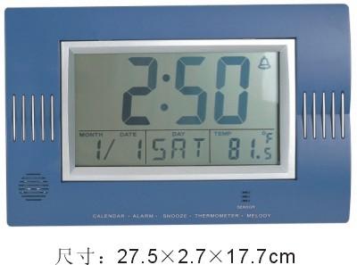 数字显示温度计-CT-8053