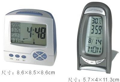 数字显示温度计-CT-8057/8058