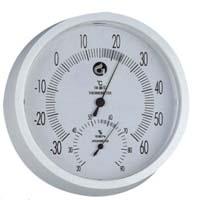 刻度温湿度计-CT-8061