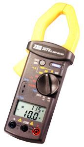 数字钩表TES-3078