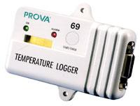 温度记录器PROVA 69