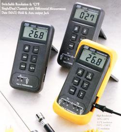 [温度计]温度计(温度计)TES1300