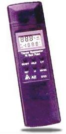 温湿度计/温湿度仪AZ8703