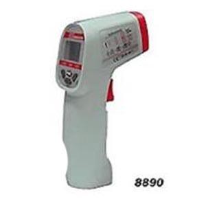 AZ8890手持式测温仪
