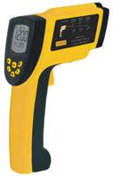 [红外线测温仪]非接触式红外线测温仪AR-872A