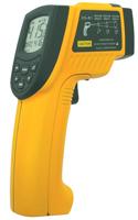 非接触式红外线测温仪AR862A