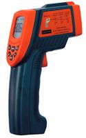 红外线测温仪AR852A