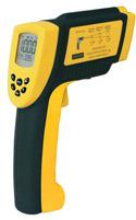 非接触式红外线测温仪AR872D