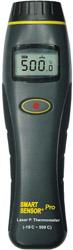 非接触式红外线测温仪AR832
