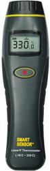非接触式红外线测温仪AR812