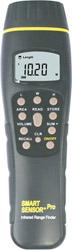 超声波测距仪AR811
