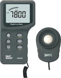 数字光度计照度计AR823