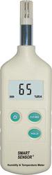 温湿度仪AR817