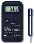 水质测试器WA300