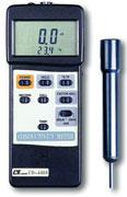 智慧型电导度计CD4303