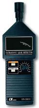 超音波泄漏检知器