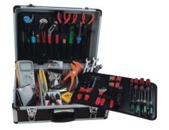 [套装组合工具]网络工具箱CT-862