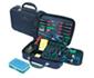 高级电工工具箱(28件组)CT-850