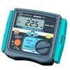 数字式漏电开关测试仪5408