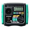 电器测试仪6202