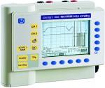 多功能数据存储记录仪ESCORT 3002