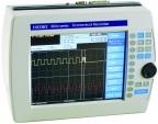 多功能数据存储记录仪ESCORT 3004