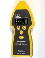 SureTest线缆探测仪61-958 RC-954 RC-958 TR-958 RC-954