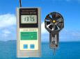 数字风速表(数字风速仪)AM4826