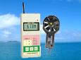多功能风速表(多功能风速仪)AM4822