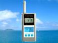 多功能声级计(多功能噪音计)SL5858