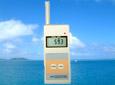 声级计(噪音计)SL5816