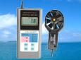 多功能风速表(多功能风速仪)AM4838