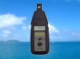 湿度计HT6830