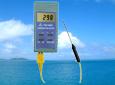 温度计TM6861