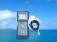 振动仪VM6310