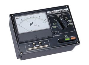 测试器3501