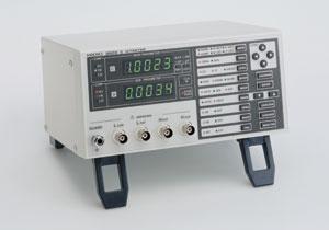 测试器3503