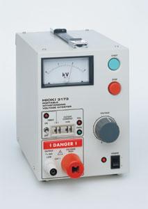 测试仪3173