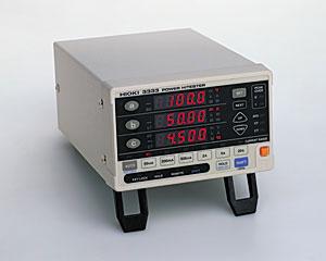 [电力分析仪]单相电力计3333