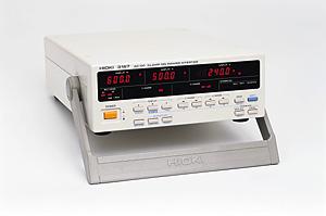 [电力分析仪]电力测量仪3167