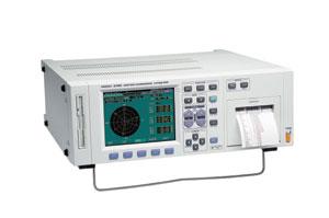 电力测量仪3194