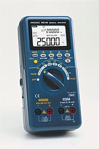 信号发生器7016