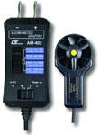 [风速计]AM402风速转换器