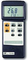 [温度计]TM906A温度计